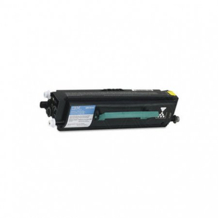 IBM 39V1644 HY Black OEM Toner Cartridge for Infoprint 1622