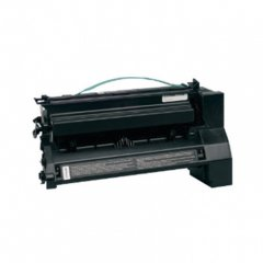IBM 39V1915 Black OEM Toner Cartridge for Infoprint 1754/1764