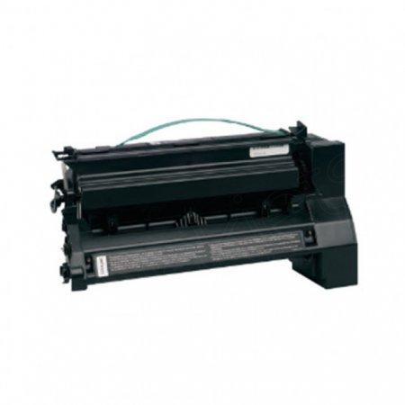 IBM 39V1915 Black OEM Toner Cartridge for Infoprint 1754/1764