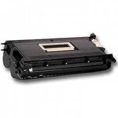 IBM 39V1917 Magenta OEM Toner Cartridge for Infoprint 1754/1764