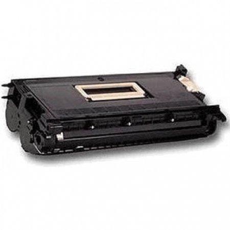 IBM 39V1918 Yellow OEM Toner Cartridge for Infoprint 1754/1764
