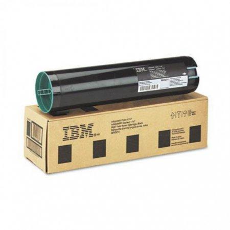 IBM 39V2211 Black OEM Toner Cartridge for Infoprint 1767