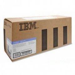 IBM 39V2438 Cyan Return Program OEM Laser Toner Cartridge