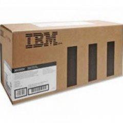 IBM 39V2449 High-Yield Black OEM Toner Cartridge
