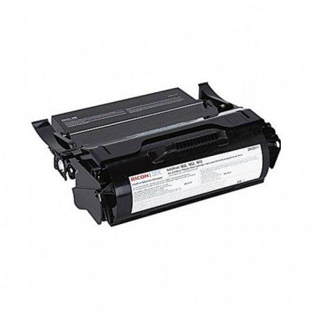 IBM 39V2511 Black Return Program OEM Laser Toner Cartridge