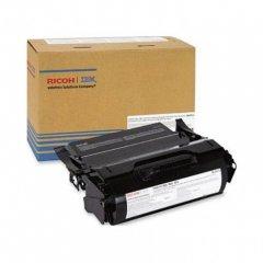 IBM 39V2513 High-Yield Black OEM Toner Cartridge