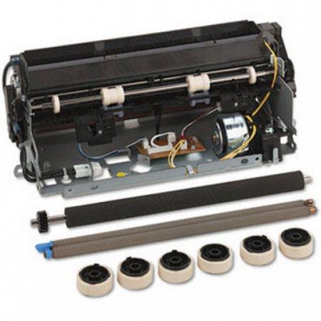 IBM 39V2598 OEM Maintenance Kit