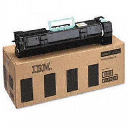 IBM 39V2604 OEM (original) Usage Kit