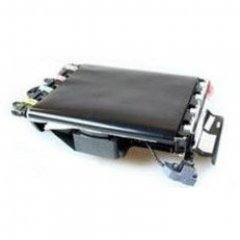 OEM IBM 39V2609 Image Transfer Belt