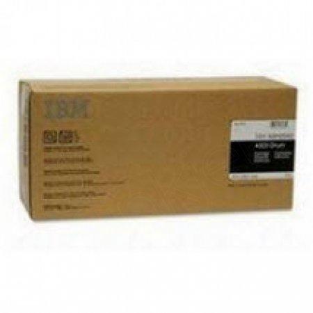 IBM 39V2614 OEM Maintenance Kit