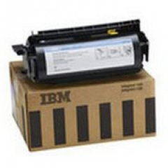 IBM 39V2633 OEM Laser Usage Kit