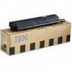 OEM IBM 39V2637 Cleaning Roller