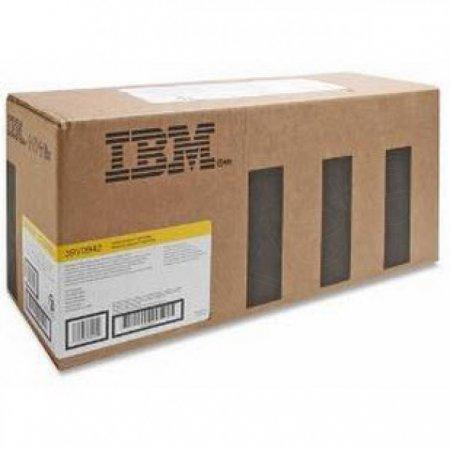 IBM 39V2648 OEM (original) Belt Unit