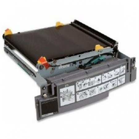 OEM IBM 39V2651 Image Transfer Unit