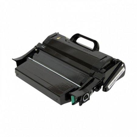 IBM 39V2969 High-Yield Black OEM Toner Cartridge