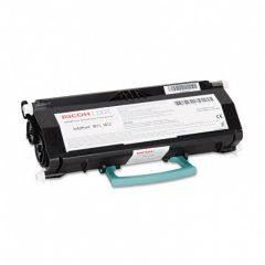 IBM 39V3204 High-Yield Black OEM Toner Cartridge