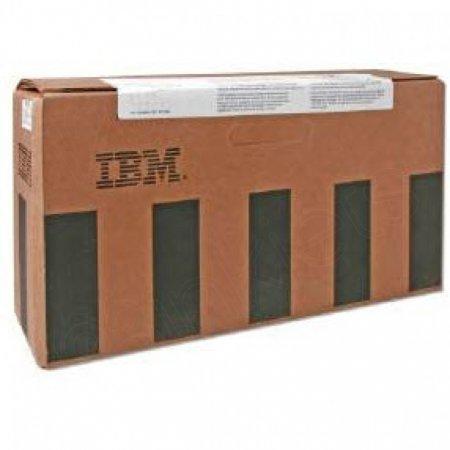 IBM 39V3355 Black OEM (original) Laser Developer Unit