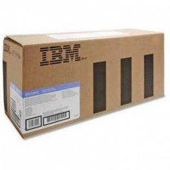 IBM 39V3356 Cyan OEM (original) Laser Developer Unit