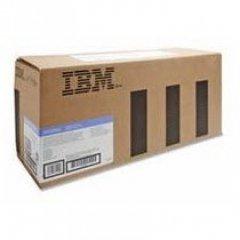 IBM 39V3629 OEM Photoconductor Unit for the InfoPrint 1985