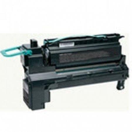 IBM 39V4051 Black OEM Toner Cartridge for Infoprint C2047