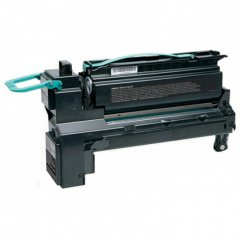 IBM 39V4052 EHY Cyan OEM Toner Cartridge for Infoprint C2047