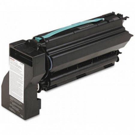 Infoprint 39V4060 HY Cyan OEM Toner Cartridge for C2065