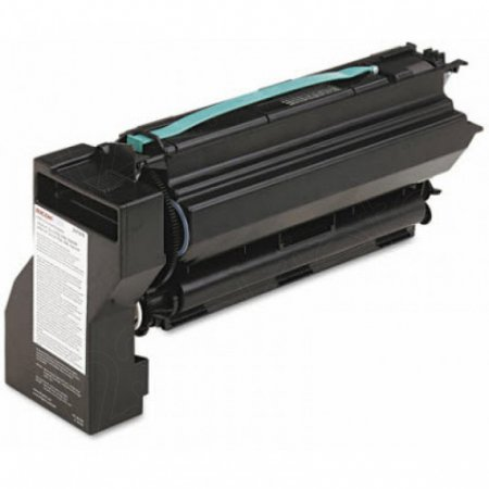 IBM 39V4062 HY Yellow OEM Toner Cartridge for Infoprint C2065