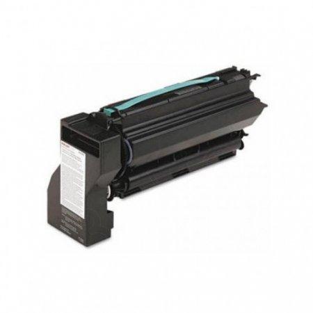 IBM 39V4063 HY Black OEM Toner Cartridge for Infoprint C2065