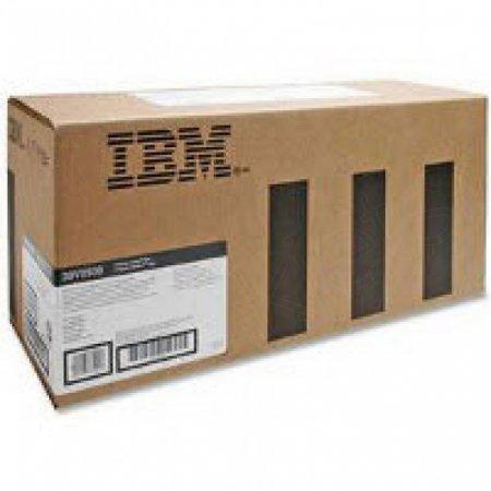 IBM 39V4426 EHY Black OEM Toner Cartridge for Infoprint C2057