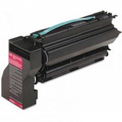 IBM 39V4545 HY Magenta OEM Toner Cartridge for Infoprint C2075