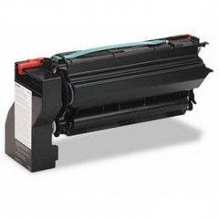 IBM 39V4547 HY Black OEM Toner Cartridge for Infoprint C2075