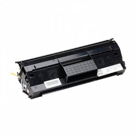 IBM 53P7582 Black OEM Toner Cartridge for Infoprint 1226