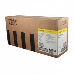 Infoprint 53P9395 HY Yellow OEM Toner Cartridge for 1228/1357