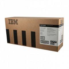 Infoprint 53P9396 HY Black OEM Toner Cartridge for 1228/1357