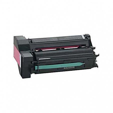 IBM 75P4053 Magenta Return Program OEM Toner Cartridge