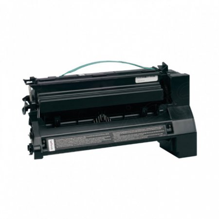 IBM 75P4055 High-Yield Black OEM Toner Cartridge