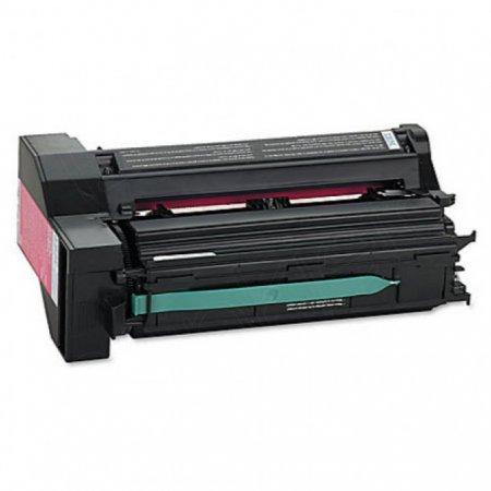 IBM 75P4057 Hi-Yield Magenta OEM Toner Cartridge