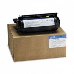 IBM 75P4305 Extra HY Black OEM Laser Toner Cartridge
