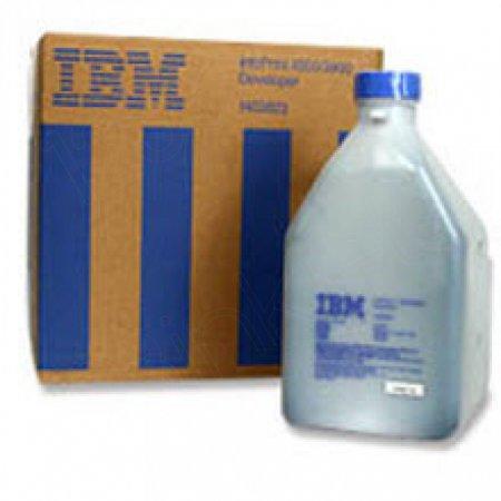 IBM 75P5438 OEM Laser Photodeveloper Unit for Infoprint 1334
