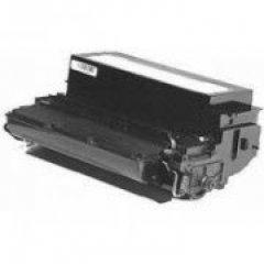 IBM 75P5520 Black OEM Toner Cartridge for Infoprint 1410