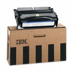 IBM 75P6050 Black OEM Laser Toner Cartridge for Infoprint 1422