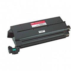 IBM 75P6873 Magenta OEM Toner Cartridge for Infoprint 1567