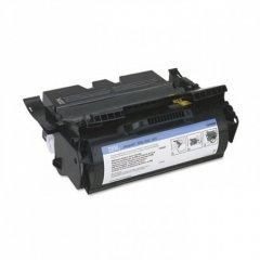 IBM 75P6959 Standard-Yield Black OEM Toner Cartridge