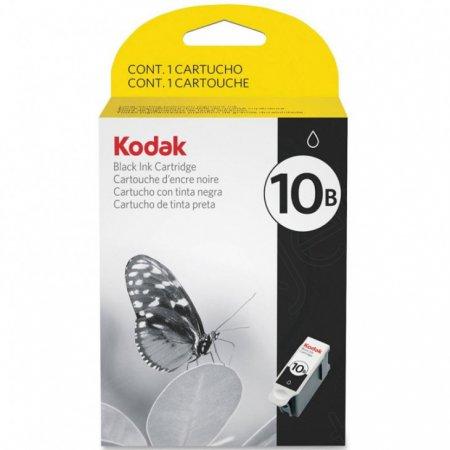 Kodak 1163641 Ink Cartridge, Black, OEM
