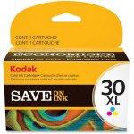 Kodak 1341080 Ink Cartridge, High Yield Color, OEM