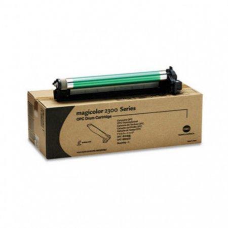 Konica Minolta 1710520-001 OEM Laser Drum Unit