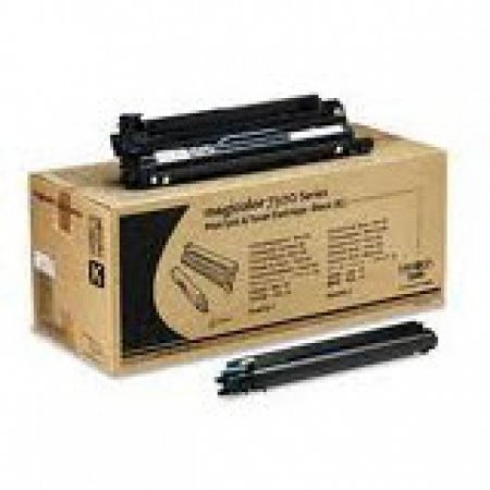 Konica Minolta 1710532-001 Black OEM Print Unit & Toner Kit