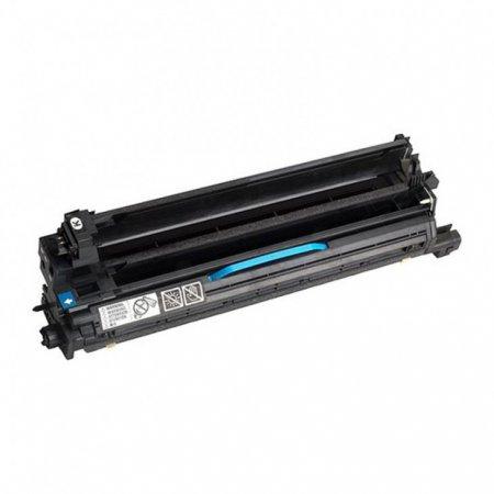 Konica Minolta 1710532-004 Cyan OEM Print Unit/Toner Kit
