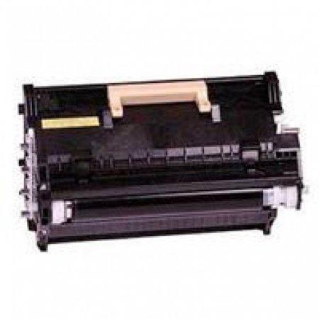 Konica Minolta 1710552-001 OEM Laser Imaging Unit