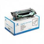Konica Minolta 1710568-001 OEM Laser Drum Unit